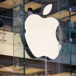 Apple News: Apple faces investigation in France over personalised ads
