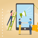 How to boost your app by keywords on Google Play: A Full Manual about keyword promotion
