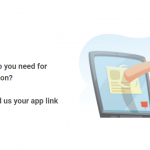 App Store Strategy: Is your ASO tool cut out for the job?