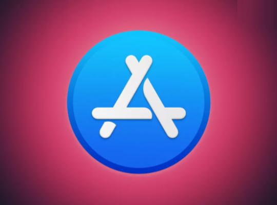 app store promotion