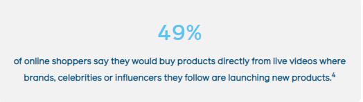 mobile marketing success stories