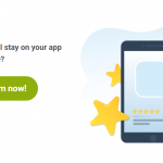 App Store Strategy: Why Android is worth your advertising dollars?
