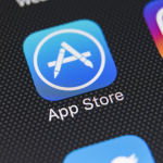 An app economy on steroids: How to grab a piece of the action