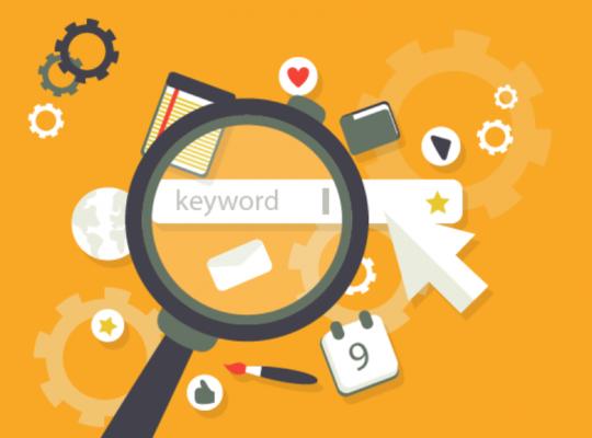 buy keyword installs