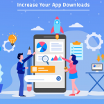 How VSCO Increased App Store Conversion Rates by 30% Using Localization