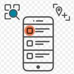 ASO App Store Category Spotlight: Shopping Apps