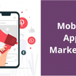 App Store Strategy: The Impact of Earned Media on App Promotion