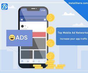 buy app ratings