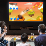 New tech trends in gaming marketing in 2021