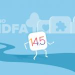 Adoption rates post-IDFA were just 13%