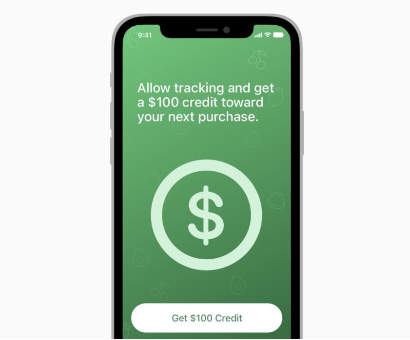 buy app rating