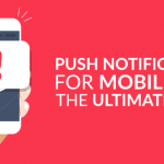 Flurry data shows iOS app tracking opt-in rate has reached just 13%