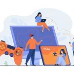 AppTrackingTransparency – factors to consider