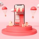 Travel app installs jump 123% post-pandemic