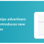 iOS 14.6 & iOS 15: ad spend lowering and new challenges for advertisers