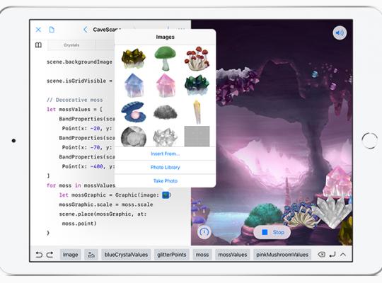 google play store search optimization
