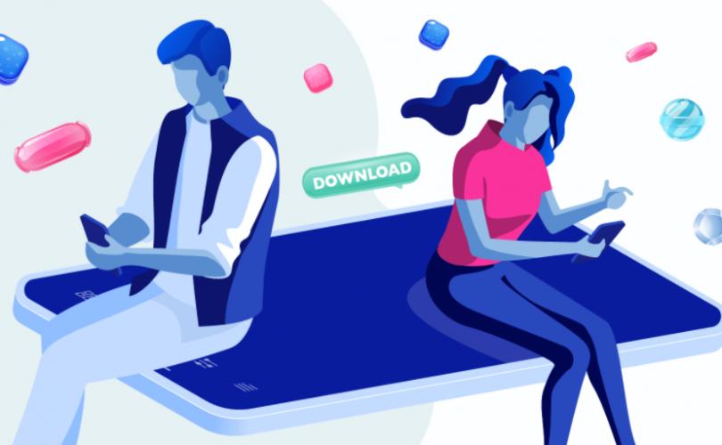 buy app install