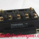 Toshiba MG50G6EL1