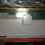 NEC NL12880BC20-02D