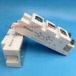 EUPEC BSM50GB120DLC