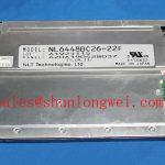NEC NL6448BC26-22F