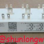 Semikron SKM75GD123D