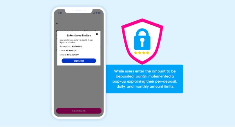 buy keyword installs android