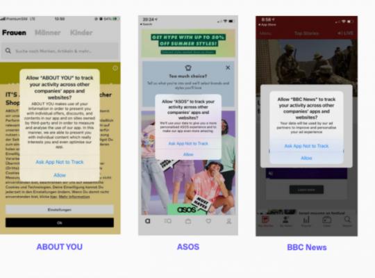 increase app downloads hack