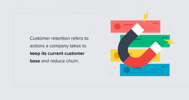 app promotion strategy