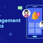 How to Make Progressive Web Apps Perfect For eCommerce